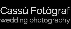 Cassu Fotograf